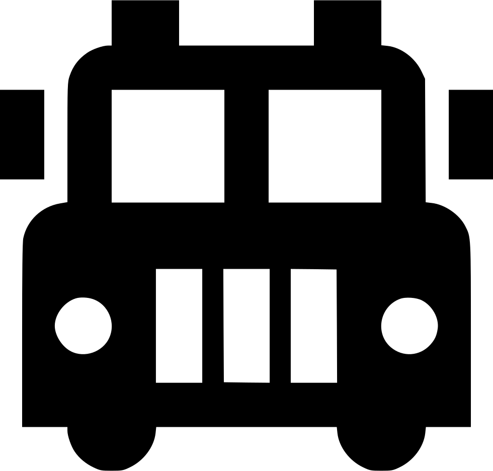 Download Monster Truck Svg Png Icon Free Download (#538587 ...