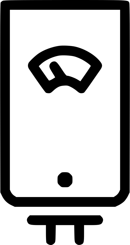 Boiler Svg Png Icon Free Download 557512