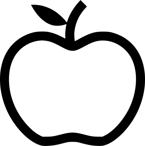 Learning Apple Teacher Svg Png Icon Free Download (#566715 ...