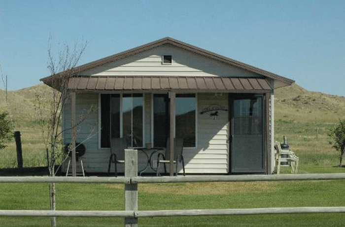 15 Unique Places To Stay In Nebraska Youll Never Forget