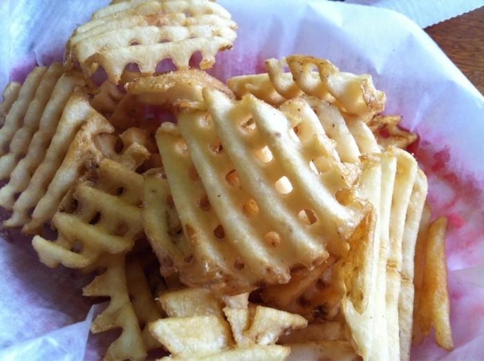Waffle House Blacksburg