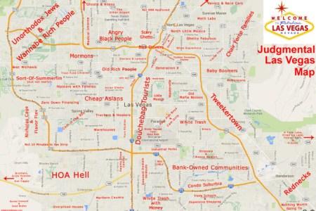 map of henderson nv » ..:: Edi Maps ::..   Full HD Maps