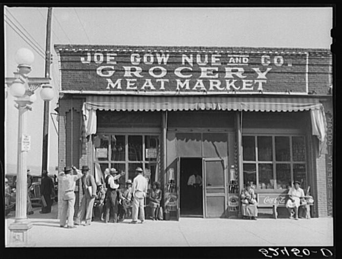 Market Sc Fresh Greenville Jobs