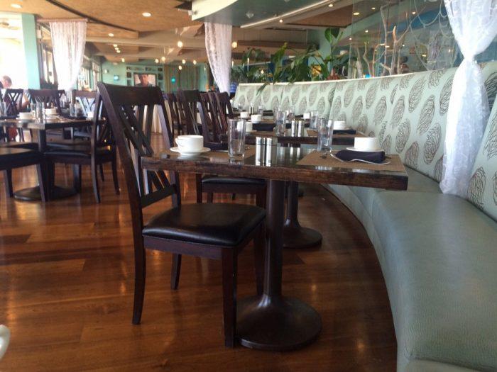 Steak Restaurants Hilton Head