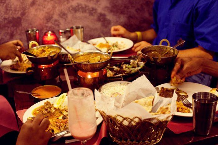 Dinner Restaurants Portsmouth Nh