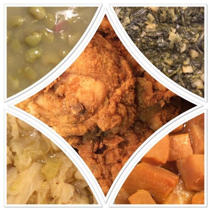The 10 Best Soul Food Restaurants In Mississippi