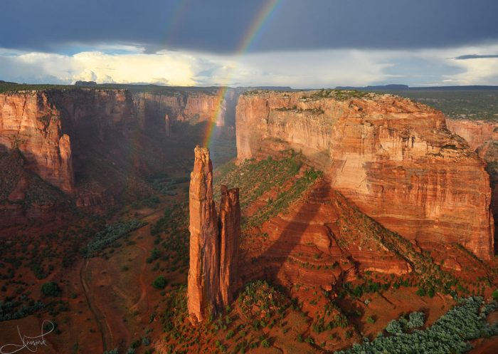 Image result for canyon de chelly
