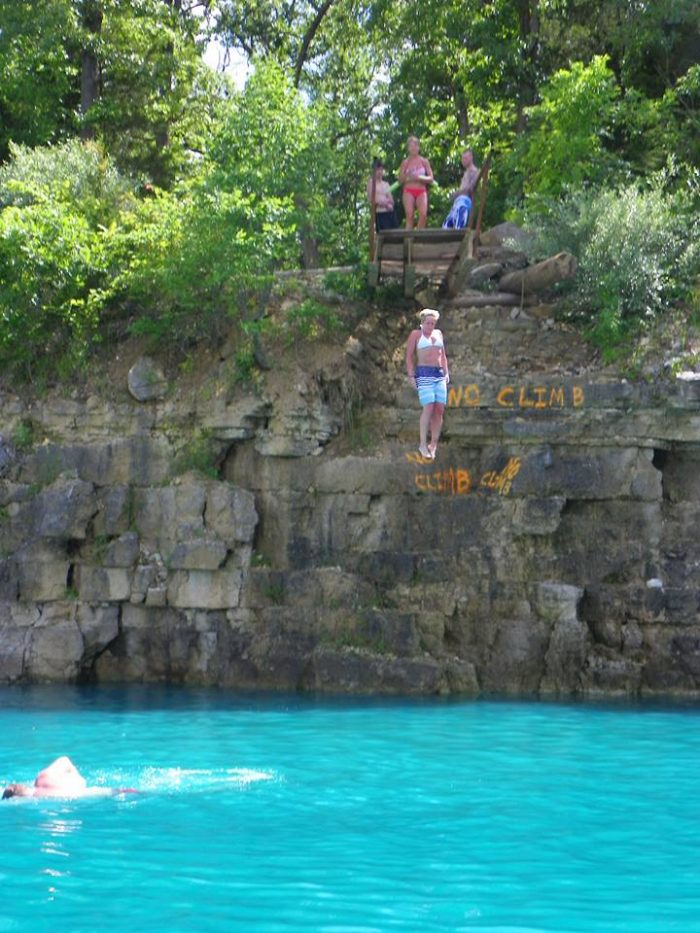 13 Summer Destinations Everyone In Missouri Should Visit