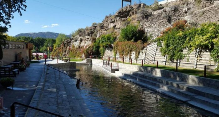 8 Amazing Idaho Waterparks To Explore This Summer