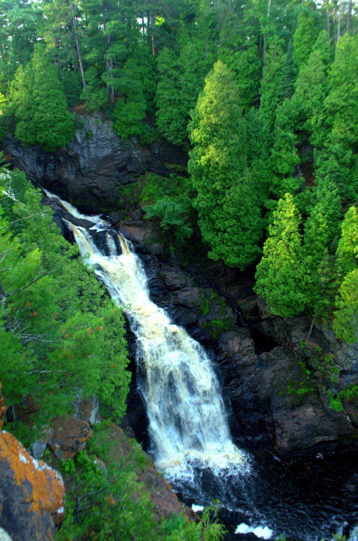 Large Smooth River Rocks