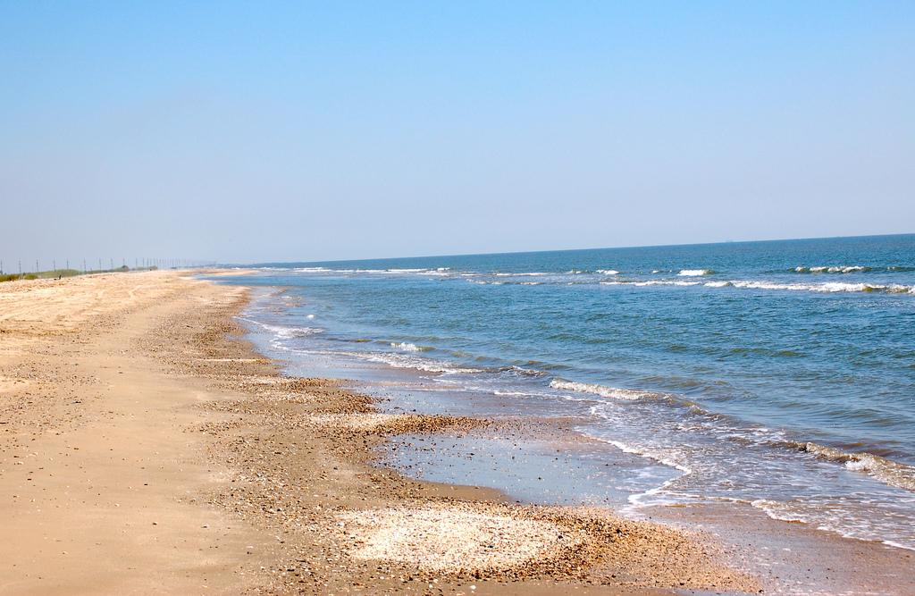 Holly Louisiana Beach Rentals Rv