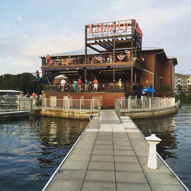 Best Seafood Restaurants Charleston Sc