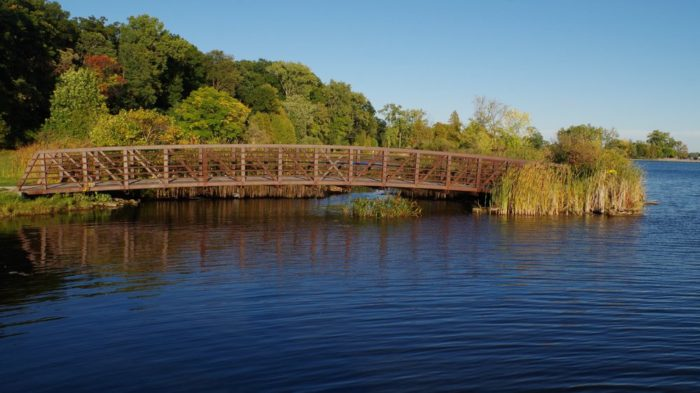 Fresh Order Waterford Lakes