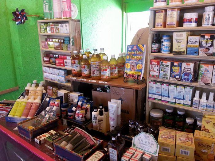 Fresh Market Mt Lebanon Hours