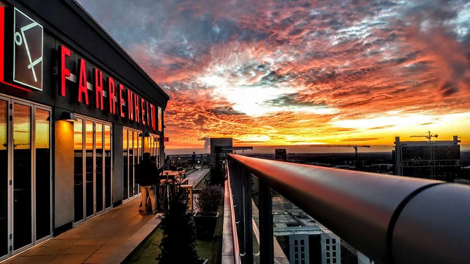 Resorts Time Shares Florida