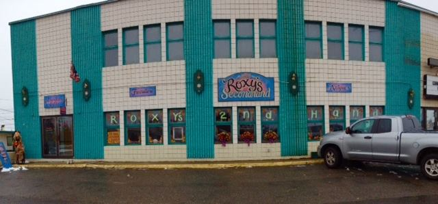 11 Thrift Stores In Alaska Where Youll Find All Kinds Of