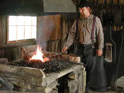 The WV State Farm Museum Is West Virginias Best Free Activity