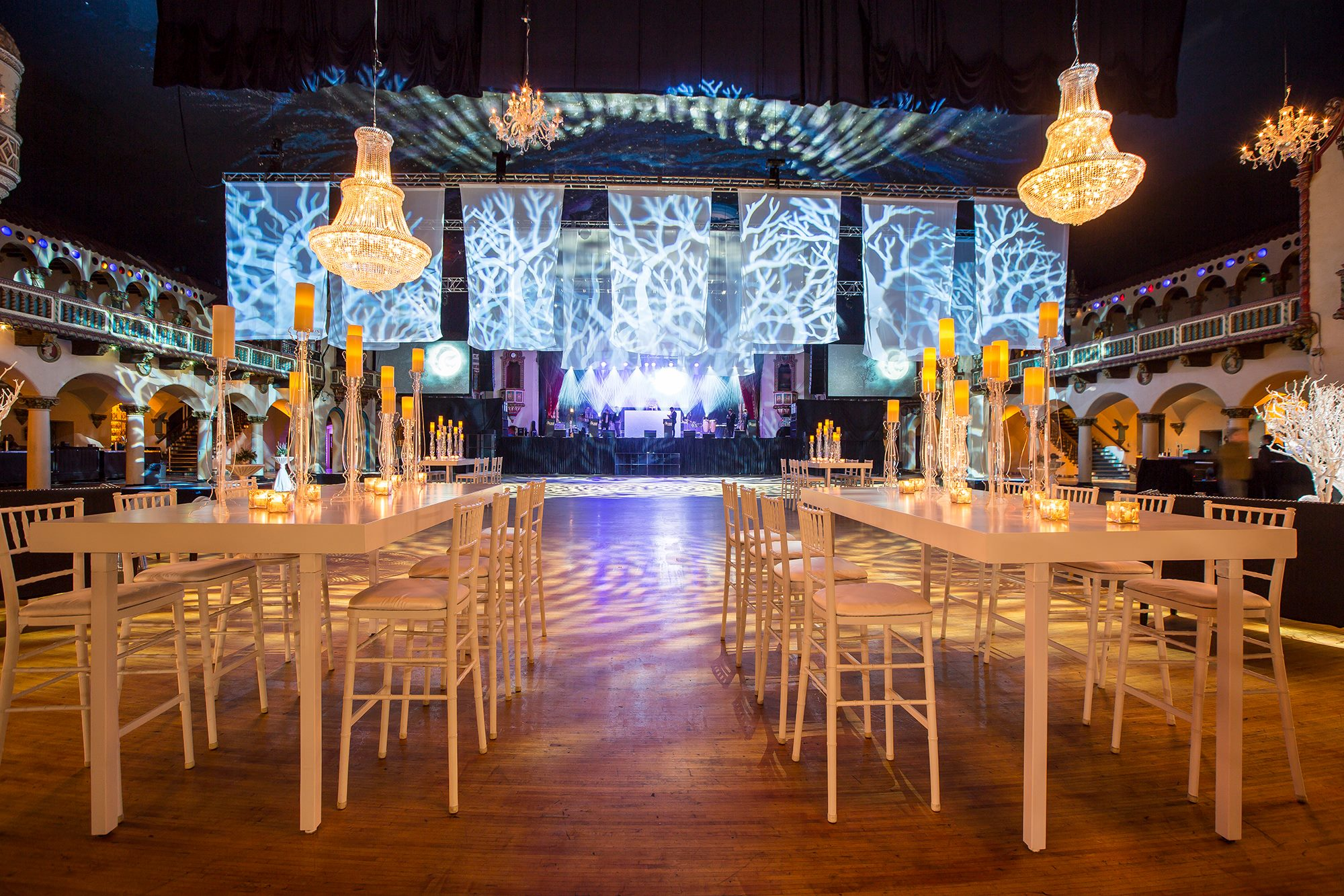 10 Best Places To Get Married In Chicago