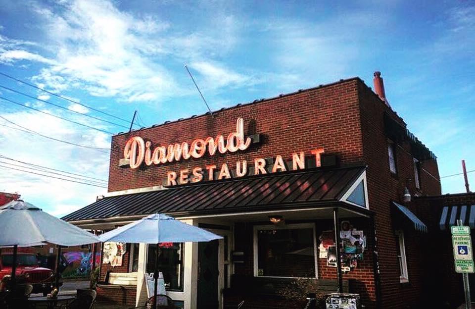 Best Chicago Family Restaurants 2017