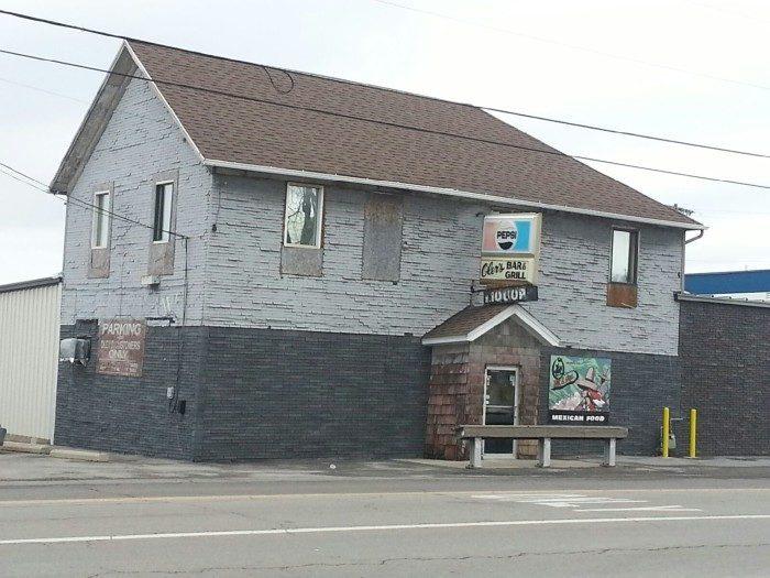 Family Restaurants Zanesville Ohio