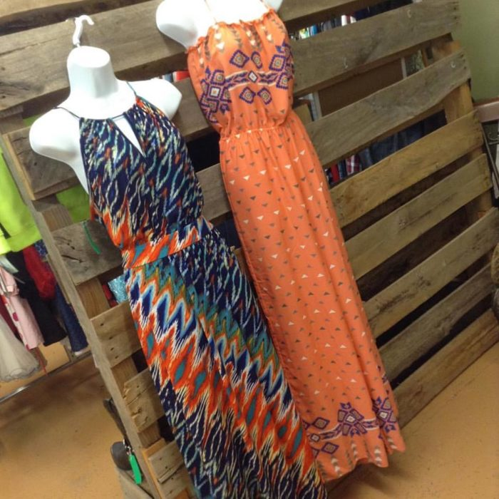 There Are Over 10 Thrift Stores In Valdosta Georgia Amp You