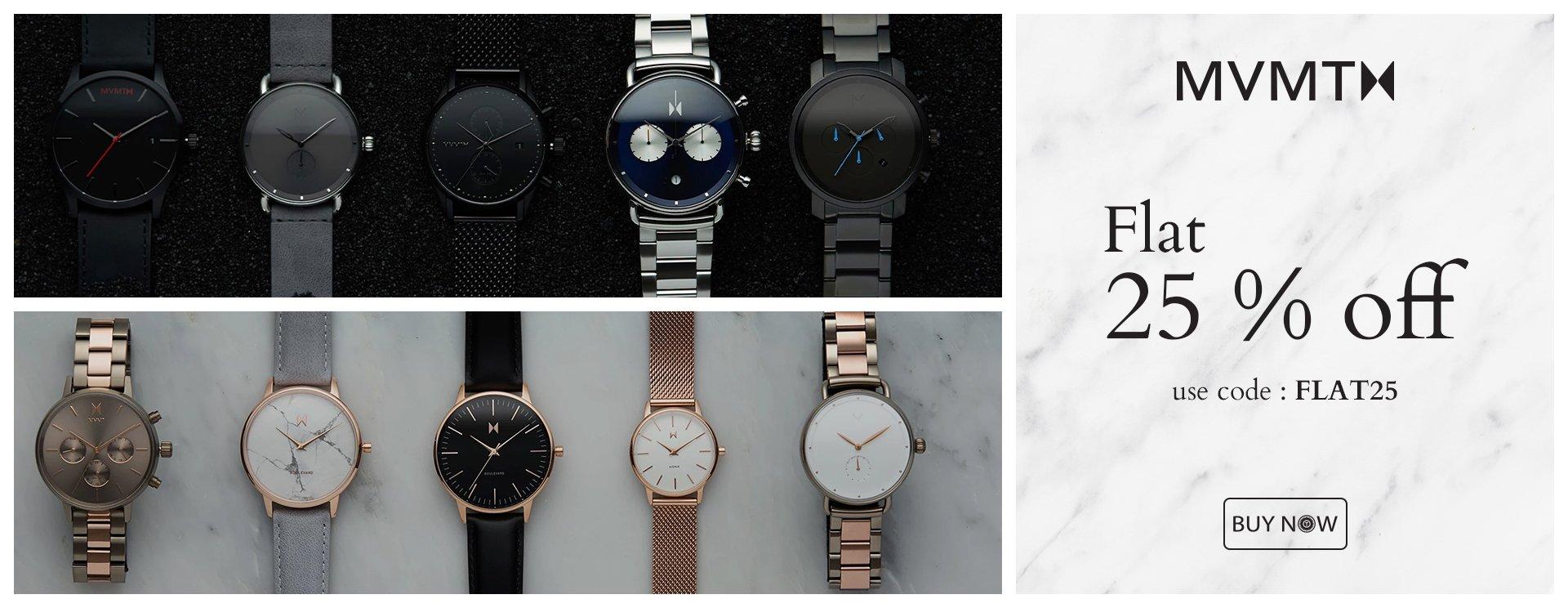 Shop Designer Fashion Watchesjewelry Online For Men