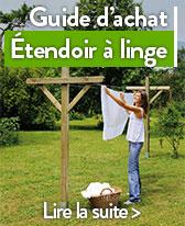 Etendoir Et Sechoir A Linge D Exterieur Pas Cher Oogarden