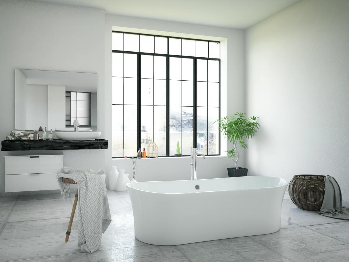 How much does a bathroom renovation cost in Australia 2020 ... on Restroom Renovation  id=17156