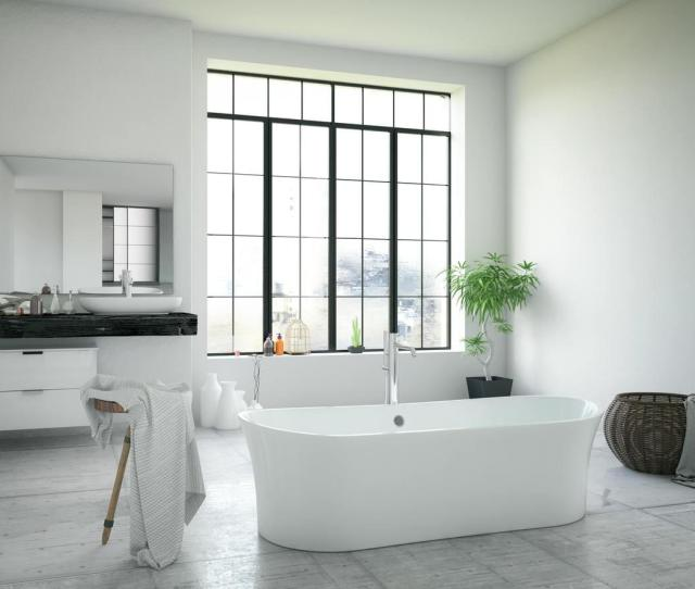 Your Real Estate Agent Can Help You With Your Decision They Will Know How Much Value A New Bathroom Can Add To Your Home And Give You Some Tips Around What