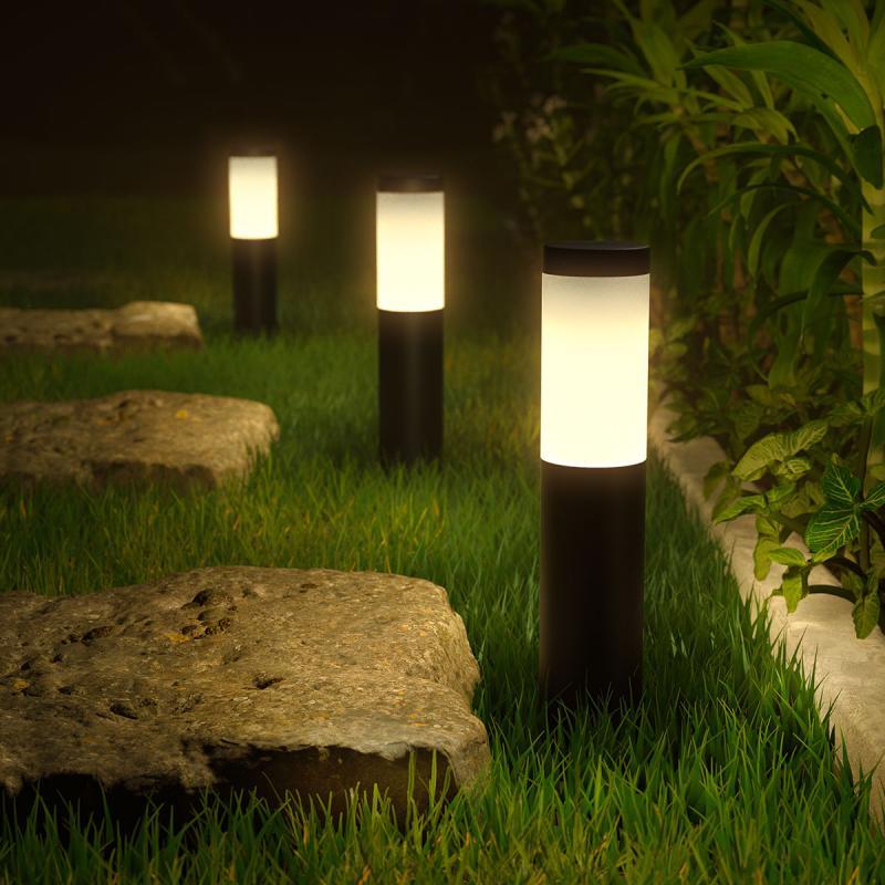 smart lighting specialist innr expands