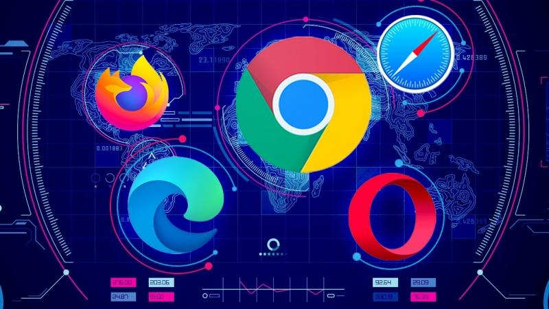 Internet Browser Market to See Major Growth by 2026 | Google