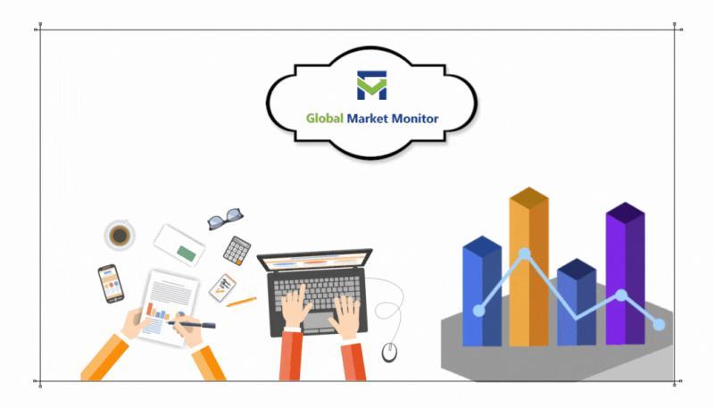 Mine Ventilation Equipment Market Scope, Future Prospects