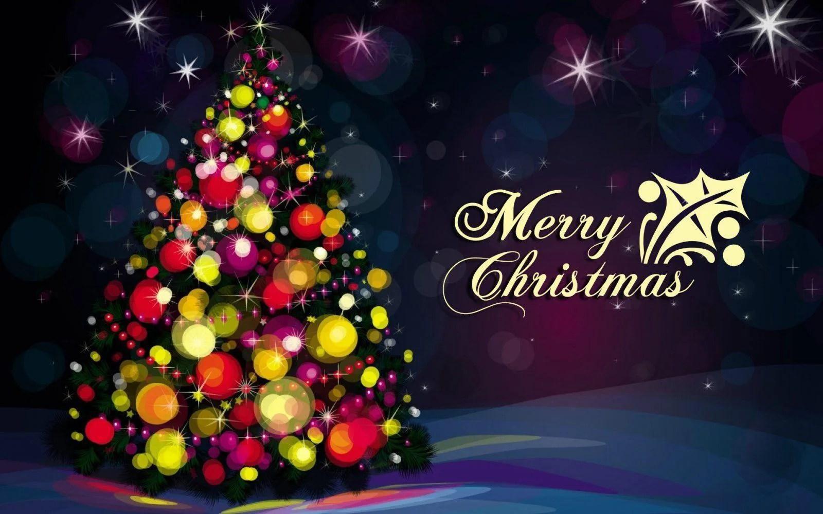 Manda i tuoi auguri di natale con le simpatiche ed originali cartoline di natale; Buone Feste E Buon Natale Immagini Piu Belle E Frasi Di Auguri Opinionitech