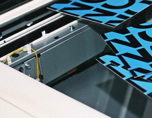 අලුත් mid-range device එකේ නම OnePlus Nord බවත් එය pre-order කිරීමට අවස්ථාව ලබා දෙන බවත් OnePlus සමාගම ප්රකාශ කරයි