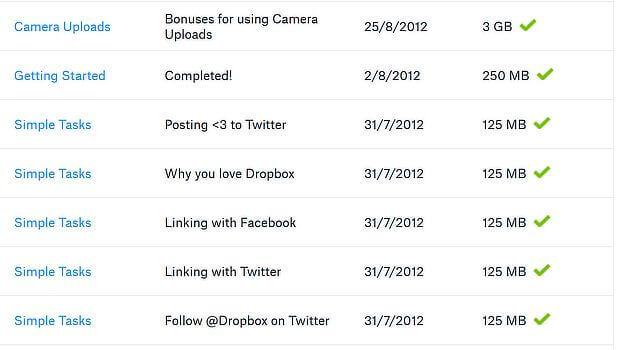 3種Dropbox-Growth-hacking策略