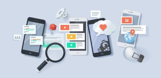 SEO: Comment être mobile d'abord en 2020