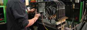 Ford Diesel Diagnostics | Oregon Fuel Injection
