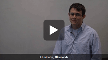 Inside Windows 8: Greg Colombo - Heap Manager