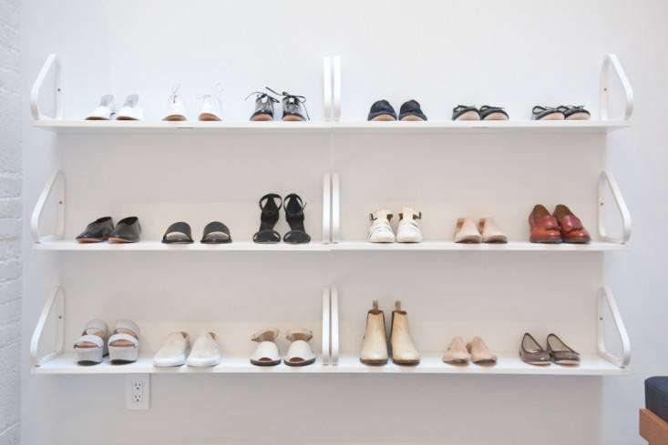 10 Favorites Shoe Storage Solutions For The Entryway The Organized Home