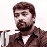 Dragan Markovina