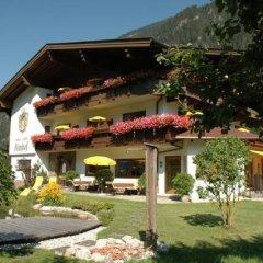 Отель -Garni Almhof 3* Австрия, Майрхофен - отзывы, цены и ...