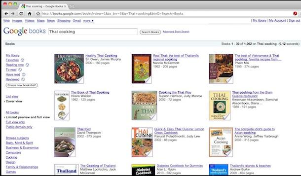 скачать гугл книгу на Mac