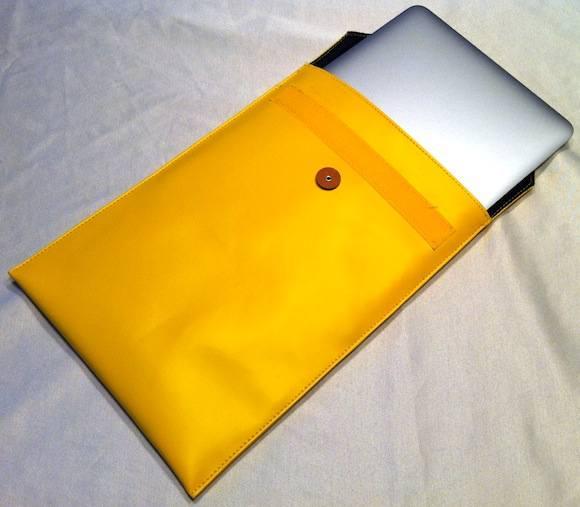 macbook-air-конверт-рукав