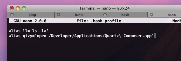 файл-путь-перетащенный-файл-терминал