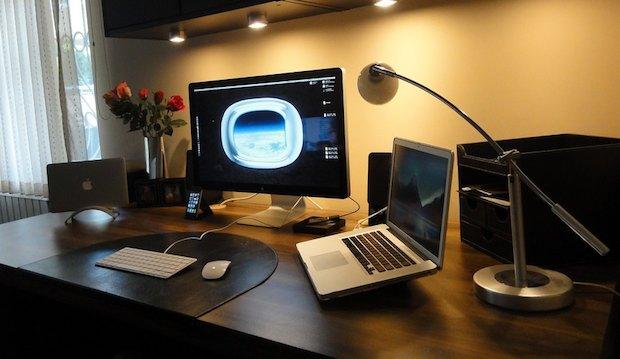 MacBook-Pro-Air-ACD