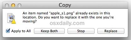 подтвердить-логин-экран-замена изображения