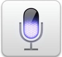 Диктовка в Mac OS X преобразует речь в текст