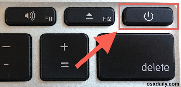 mac-power-button-key.jpg (620×298)