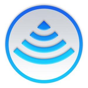 Используйте утилиту Wi-Fi Scanner в Mac OS X, чтобы споткнуться о беспроводные сети