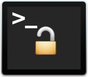 Остановить автоматическое повторное включение Gatekeeper в Mac OS X
